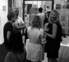 The ND Private View