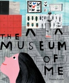 museum-of-me-emma-lewis-17618-book-large
