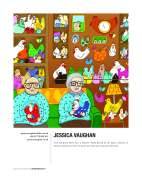 Wunderkammer Showreel 2017_Page_086